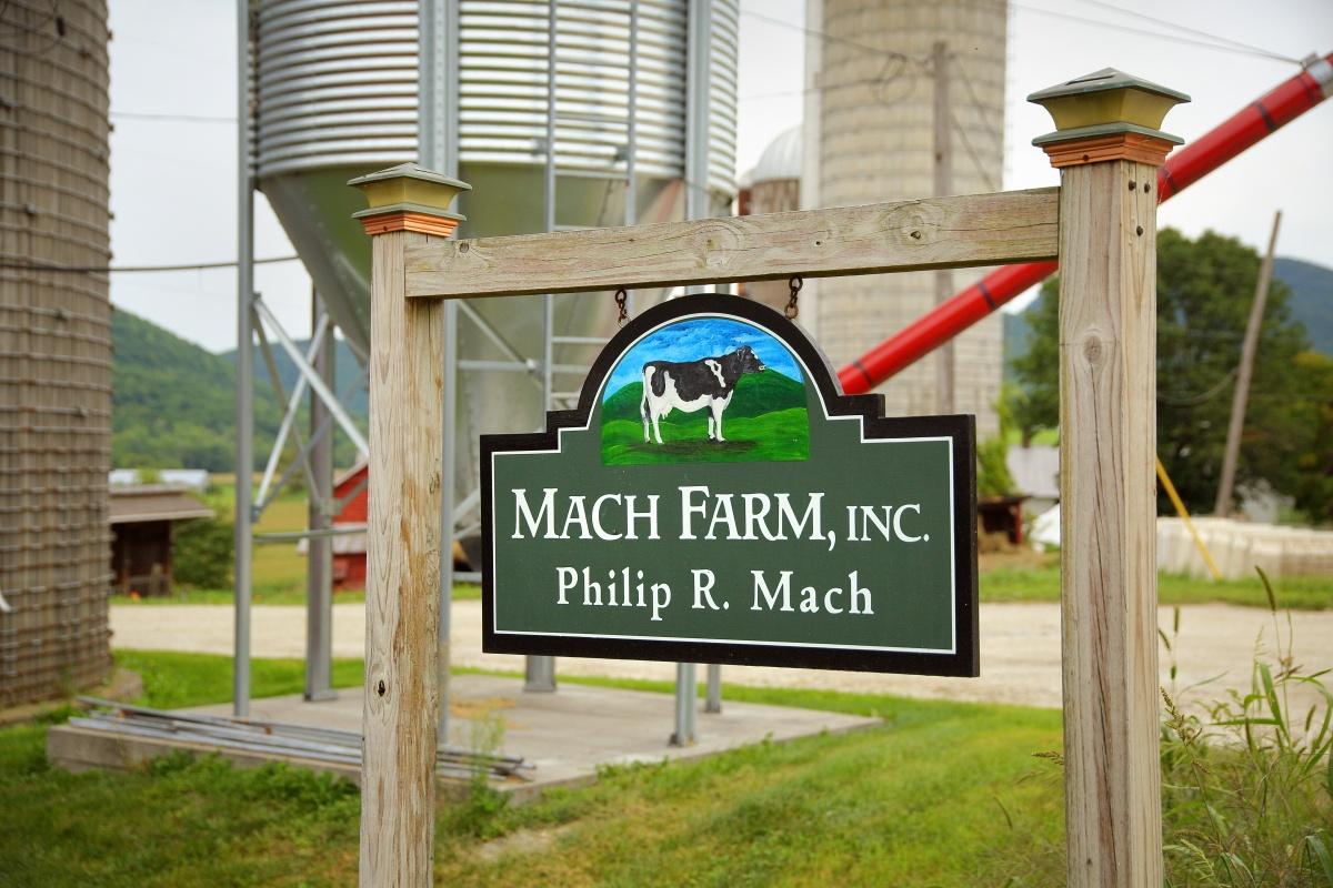 mach-farm