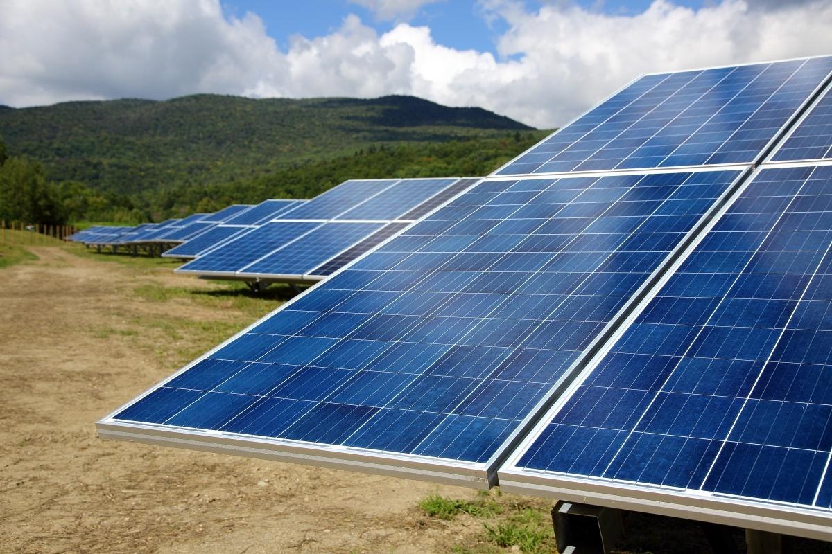 stowe-solar