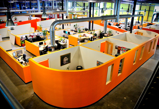 dynamic-office-cubicles
