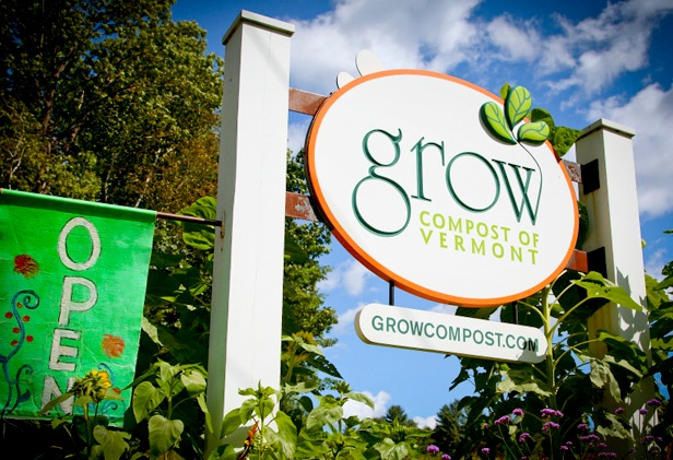 Grow-compost-vermont-small-business-loan-story-1.jpg