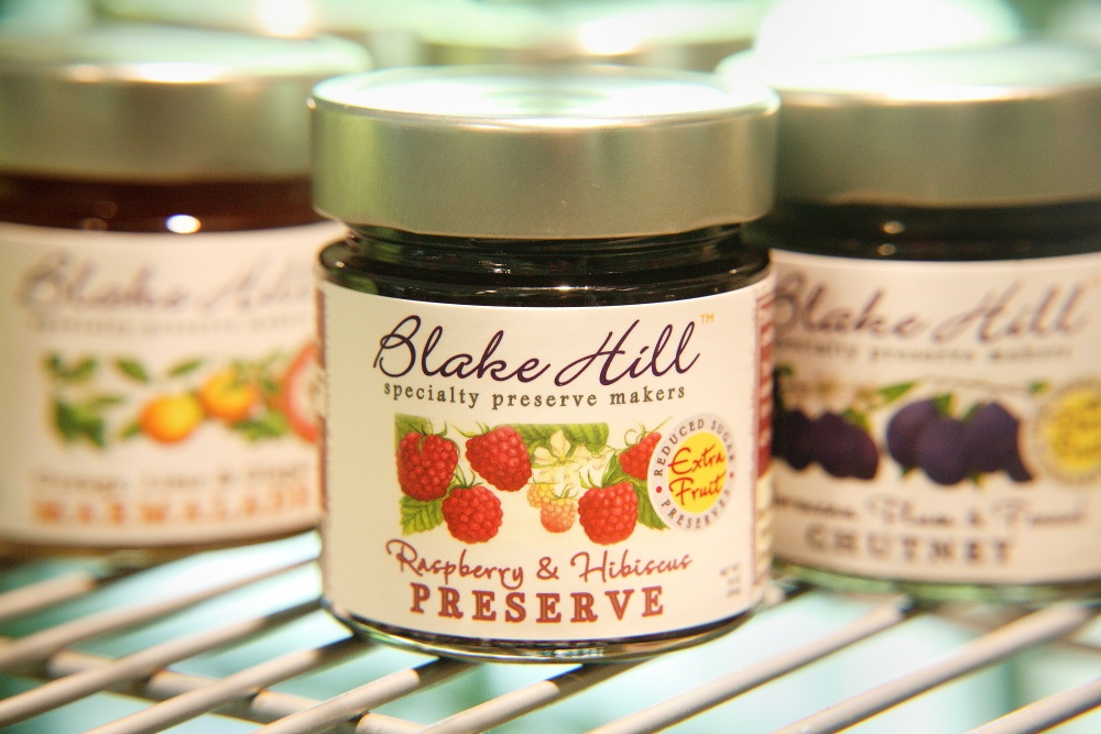 blake-hill-jars