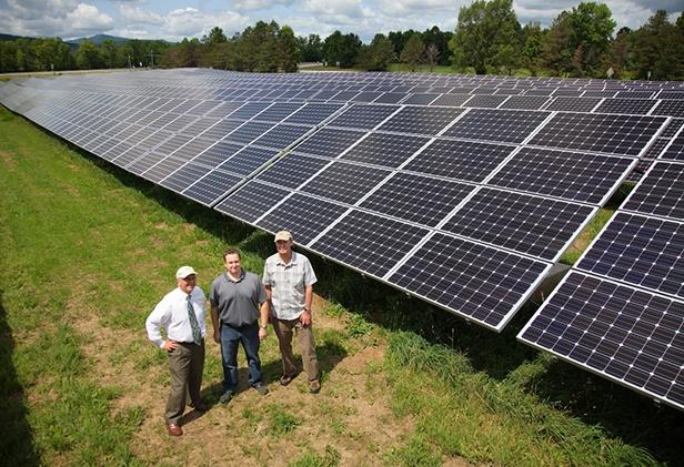 clarendon-solar-farm-bio.jpg
