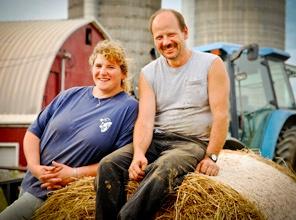 farm-loans-dream-on-farm-bio.jpg