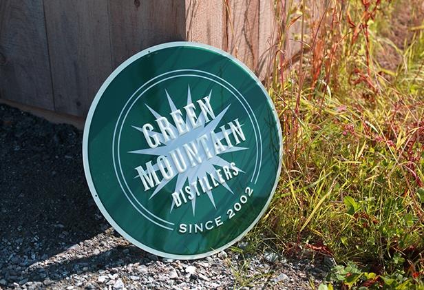 green-mountain-distillers-1.jpg