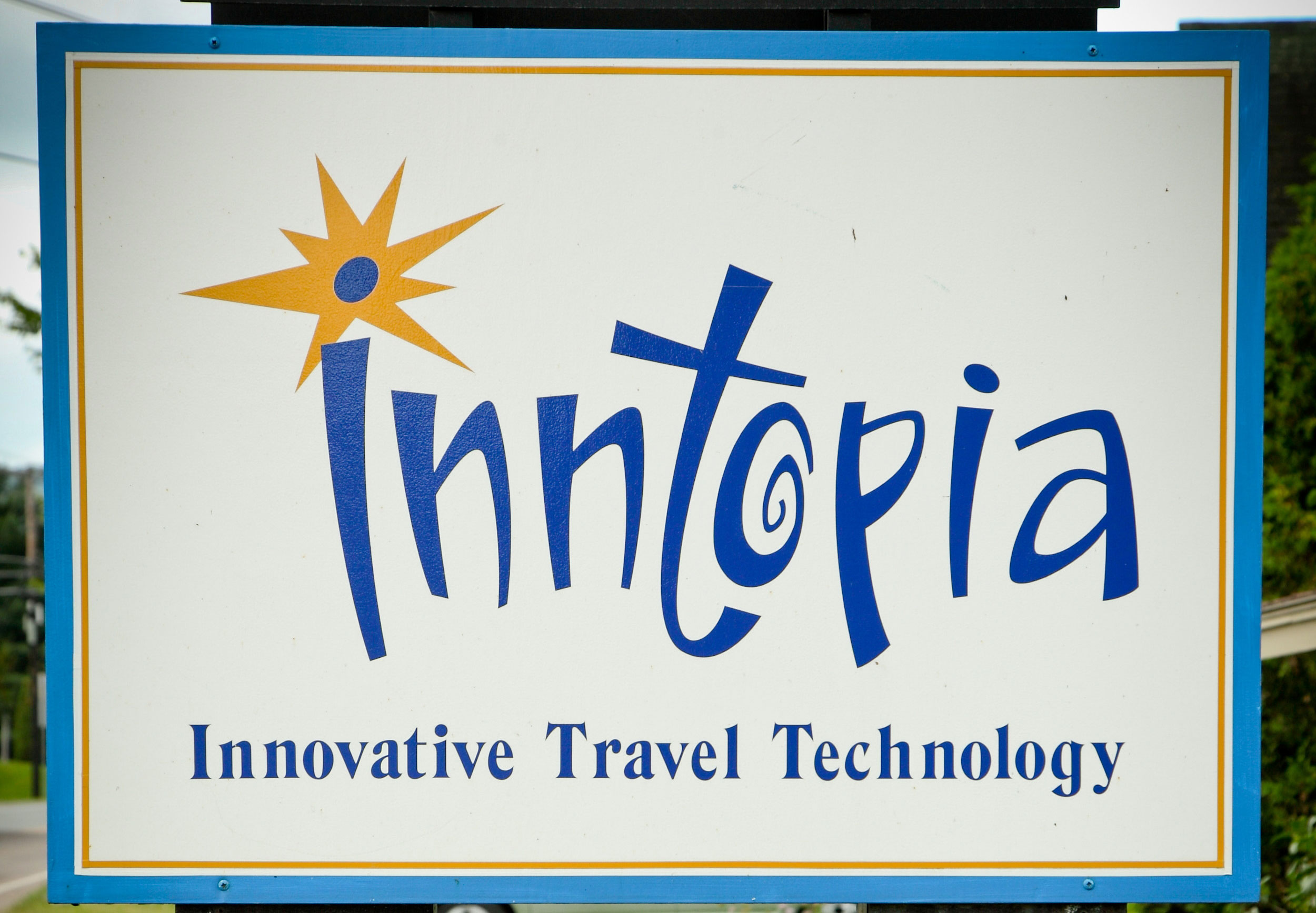 inntopia-technology-loan-sterling-valley-systems-1.jpg