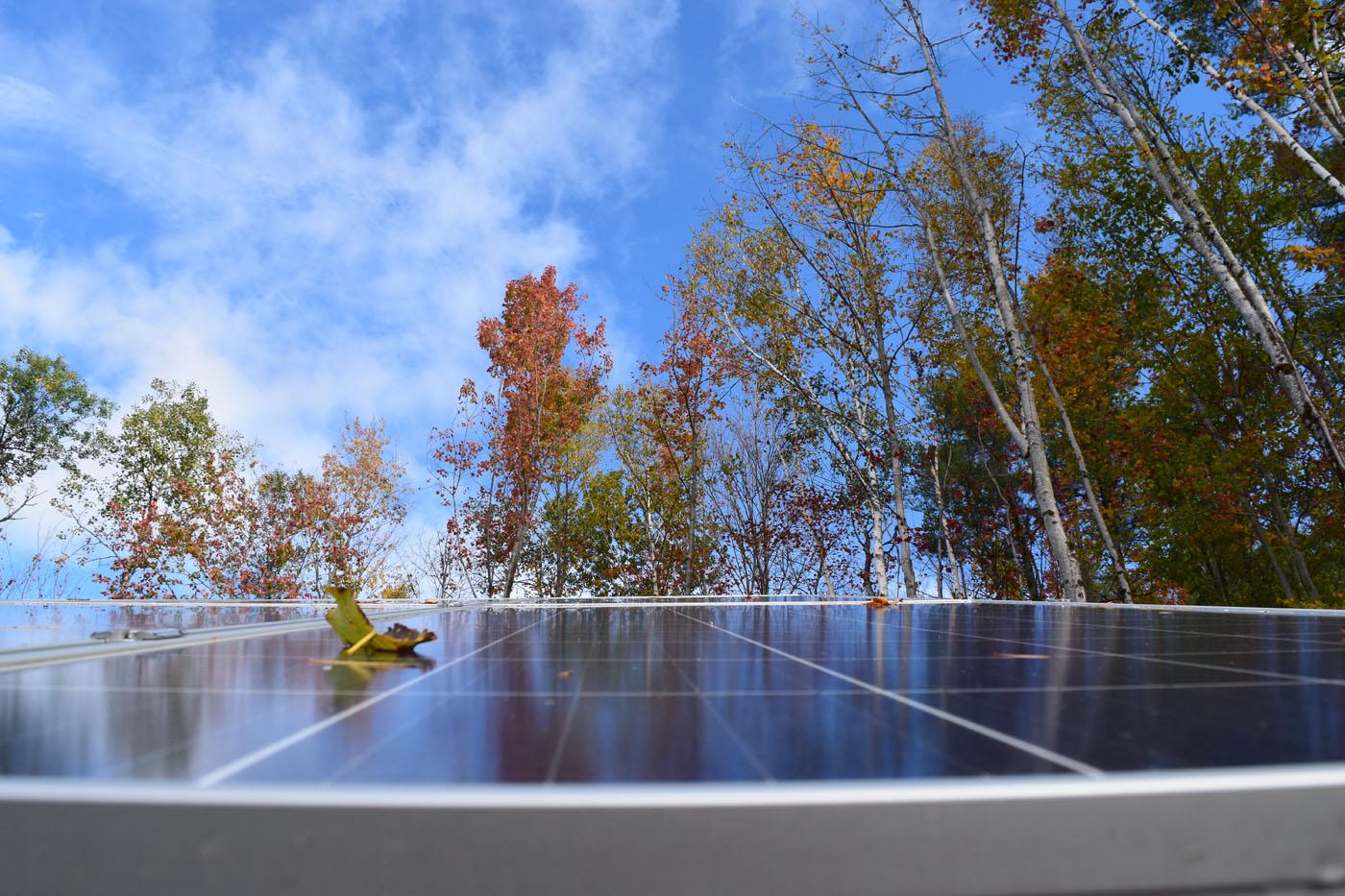 Londonderry-community-solar