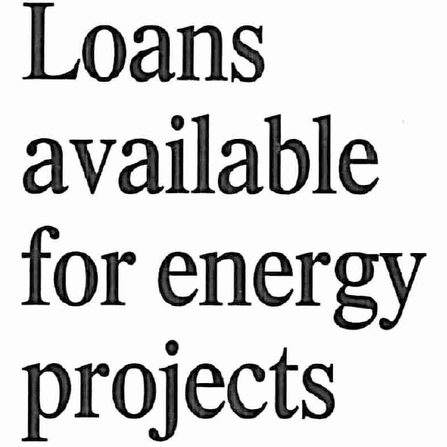 loans-available-for-energy-projects
