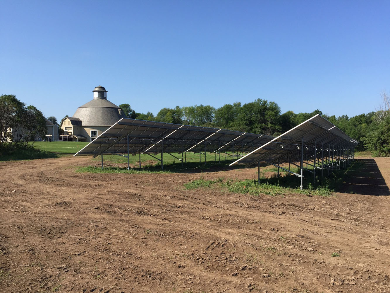 Round Barn Solar.jpg