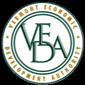 Veda-logo-transparent-back.png