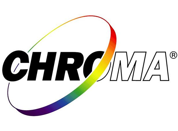 chroma-logo.png