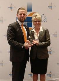 cropped CDFA Jo Bradley award.jpg