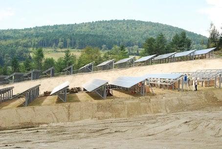 sustainable-energy-funding-crl-solar-1.jpg