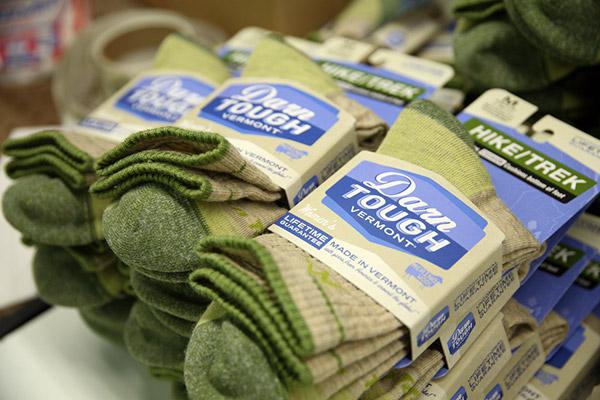 cabot-hosiery-socks