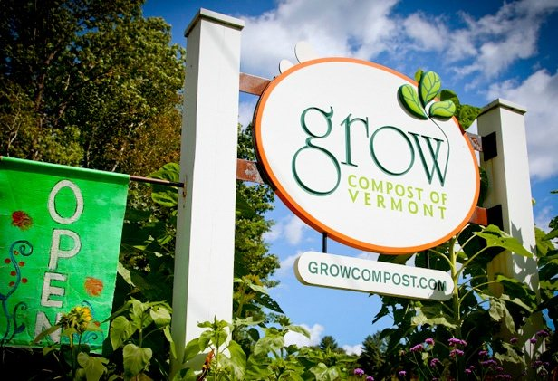 Grow_Compost_Of_Vermont