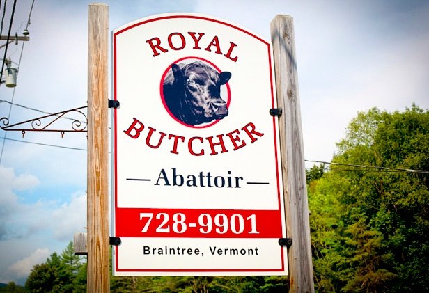 The_Royal_Butcher_LLC