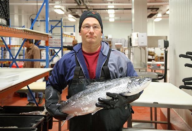 black-river-produce-fish