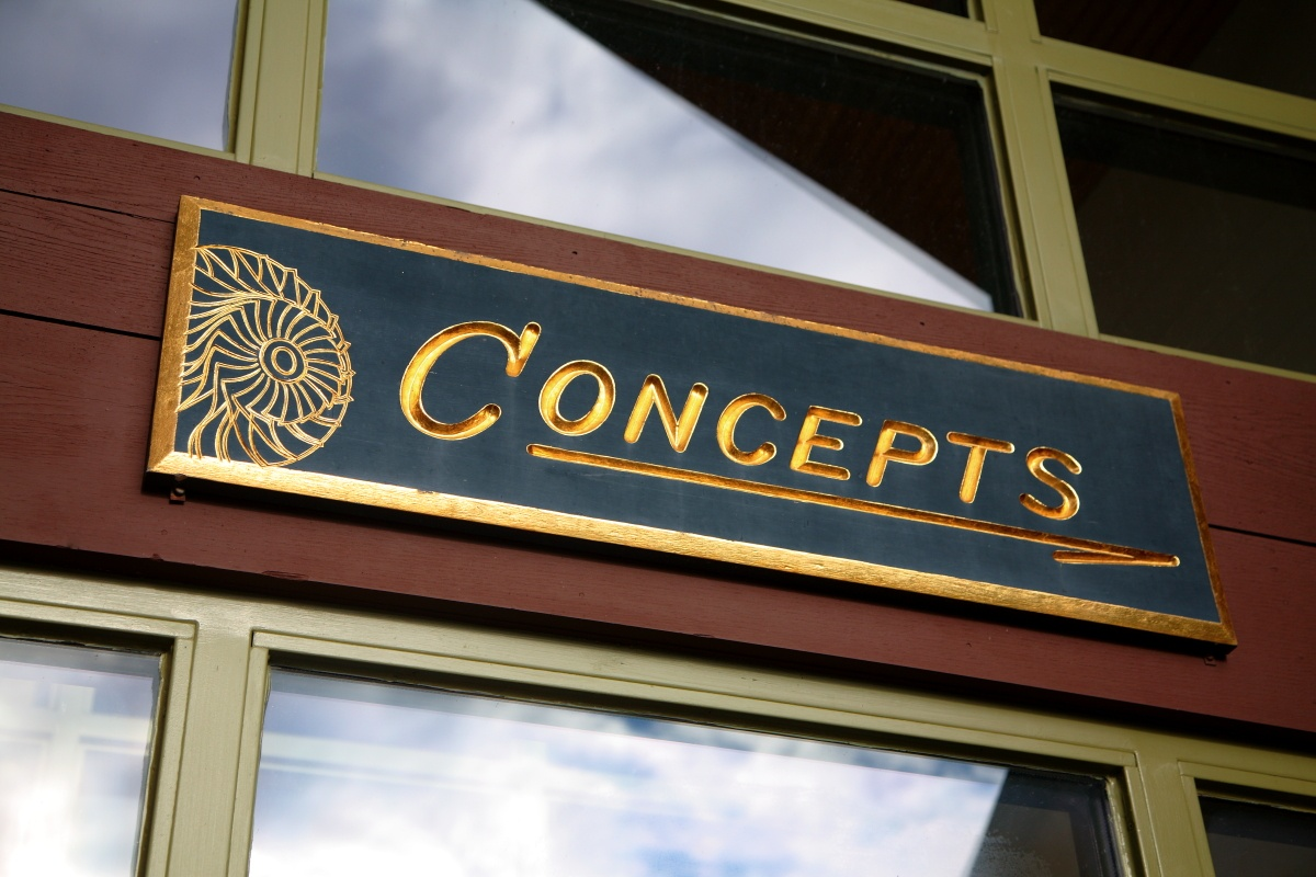 Concepts_NREC