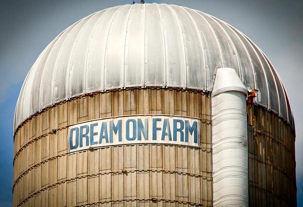 Dream_On_Farm