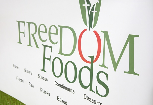 Freedom_Foods_LLC