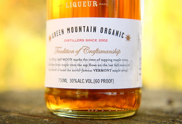Green_Mountain_Distillers_LLC