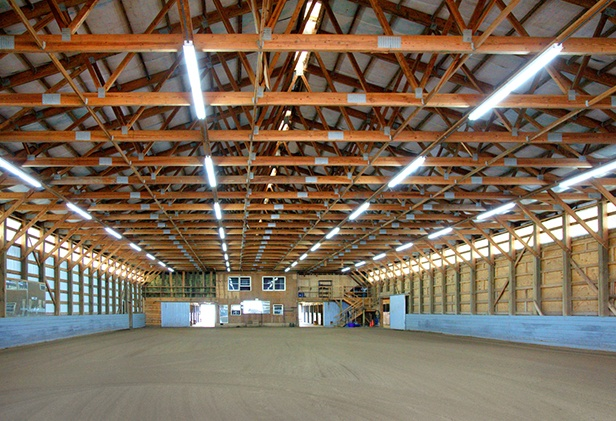 Higher_Ground_Boarding_Stables_LLC