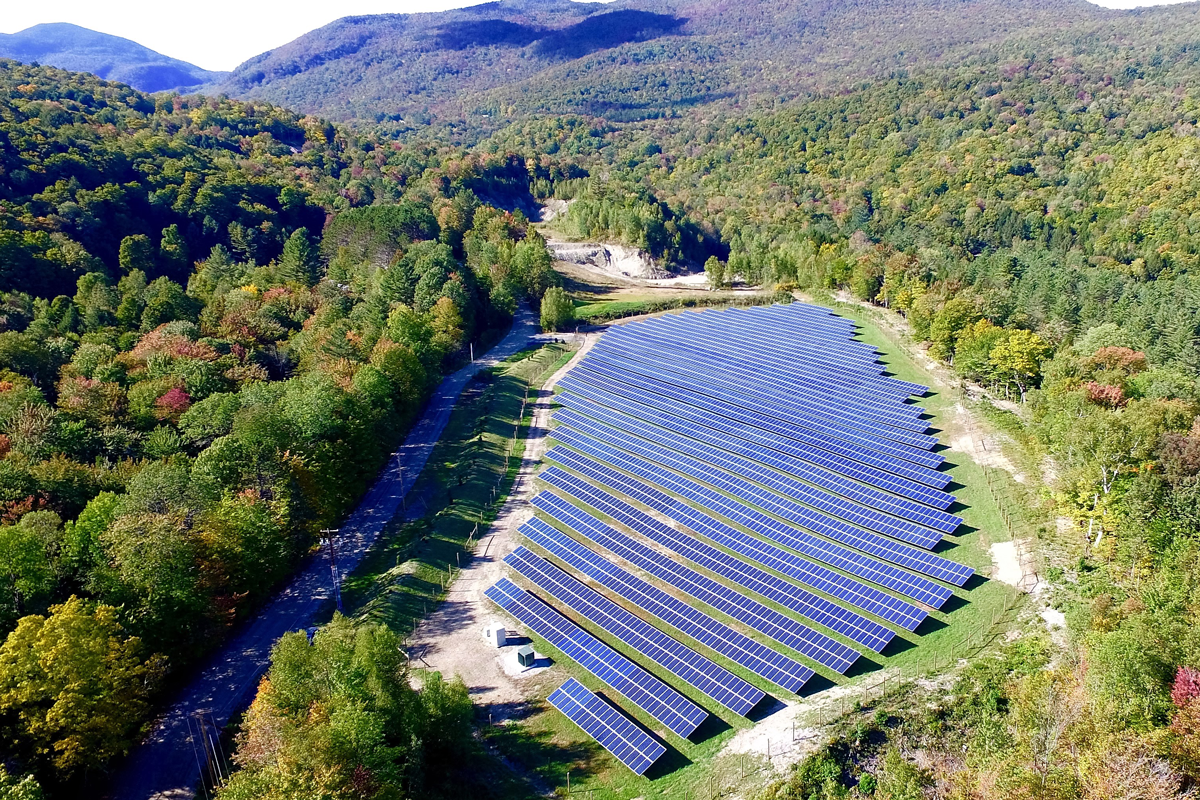 COPY-Stowe-Drone-2-by-Encore-Renewable-Energy-Oct-2016.png
