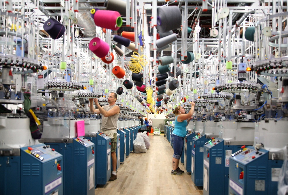 cabot-hosiery-factory
