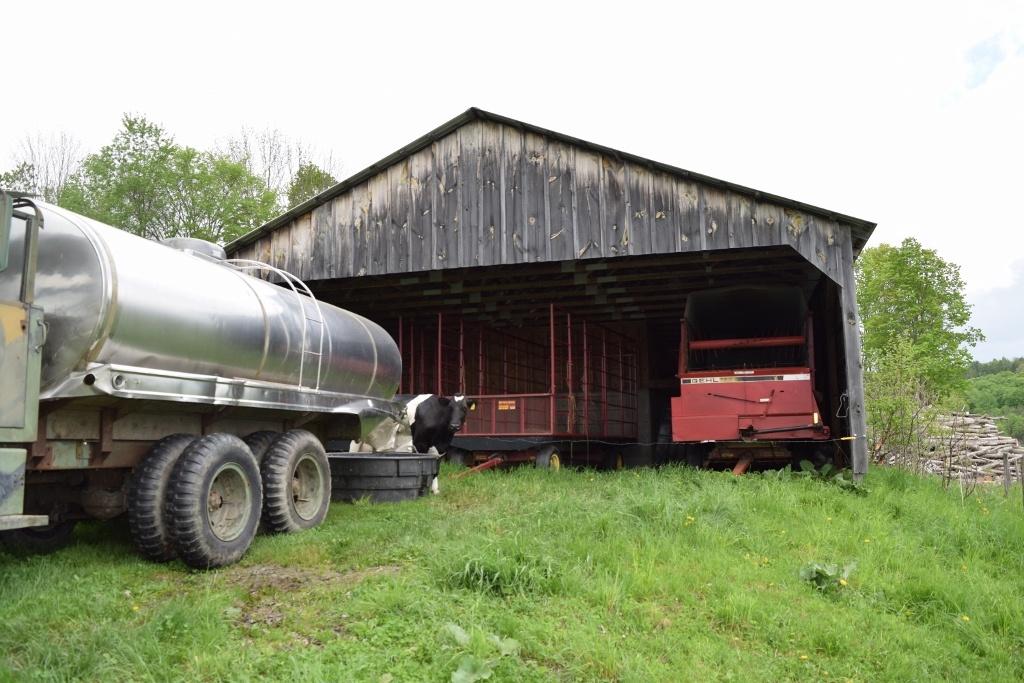 silloway-farms-equipment