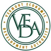 VEDA Logo
